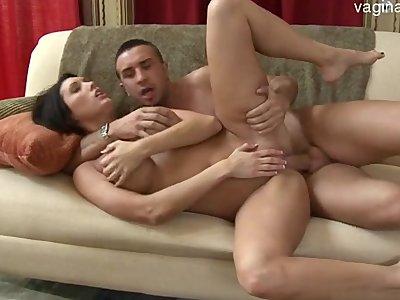 Sweet amateur ballsucking