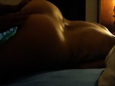 anal work
