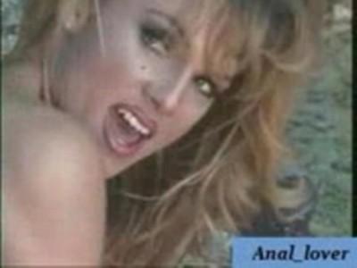 Missy Anal