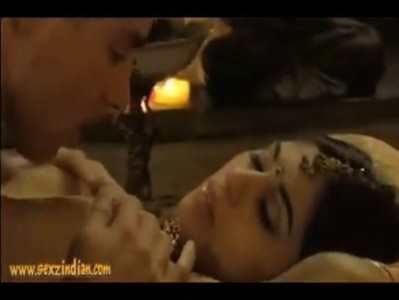 Pleasure and true meaning of Kamasutra - Erotic sex video