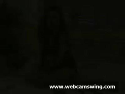 BRITISH PORNSTAR AMANDA PICKERING  www.beeg18.com