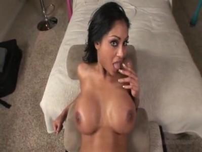 PRIYA RAI-POV  video-chat-xxx.blogspot.com