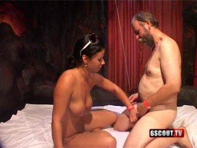 sex video older man fucks young girl