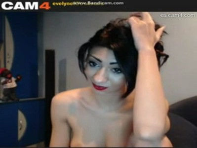 Valentina indisex 001