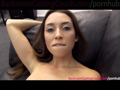 Hot ASU Teen 1st Assfuck - BRCC FULL VIDEO